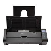 Comparateur de prix IRIS IRIScan Pro 5 scanner Duplex 600 dpi up to 23 ppm