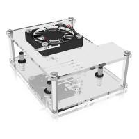 Comparateur de prix ICY BOX IB-RP106
