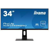 comparateur de prix Iiyama ProLite XUB3493WQSU-B1
