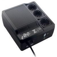 Comparateur de prix Onduleur Z1 Zenergy Cube EX 600 VA, 3 prises secourues