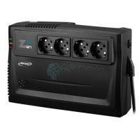 Comparateur de prix INFOSEC Onduleur Zen Live 800 VA