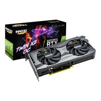 comparateur de prix INNO3D GeForce RTX 3060 TWIN X2 OC