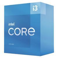 comparateur de prix Intel Core i3-10105 (3.7 GHz / 4.4 GHz)