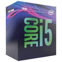 Comparer les prix du Processeur Intel Core™ i5-9500 3.00 GHz 9 MB