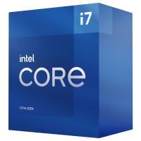 Comparateur de prix Intel Core i7 11700