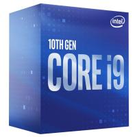 comparateur de prix Processeur Intel Core i9-10900 - 2.8GHz/12Mo/LGA1200/Ss Vent./BOX