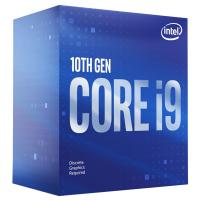 comparateur de prix Intel Core i9-10900F (2.8 GHz / 5.2 GHz)