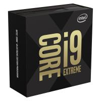 comparateur de prix Intel Core i9-10980XE Extreme Edition (3.0 GHz / 4.6 GHz)