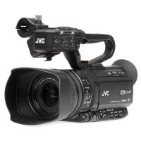 Comparateur de prix JVC GY-HM250E