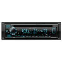 comparateur de prix KENWOOD KDC-BT740DAB