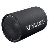 Comparateur de prix Subwoofers voiture Kenwood KSC-W1200T