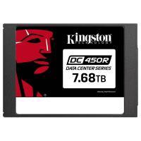 Nouveau Kingston DC450R 7.68 To