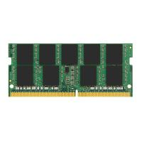 Comparer les prix du Memoire DDR4 So Dimm Kingston 16 GB 2400MHZ SO-DIMM DDR4