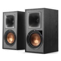 Comparateur de prix Enceinte Bluetooth Klipsch R-51 PM noir x2