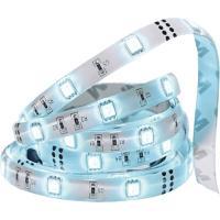 Comparateur de prix Bandeau LED Konyks Dallas Ruban LED RGB Wi-Fi 3M