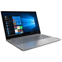 Comparateur de prix Lenovo ThinkBook 15-IIL (20SM0076FR)