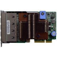Comparateur de prix Lenovo ThinkSystem 10Gb 4-port Base-T LOM