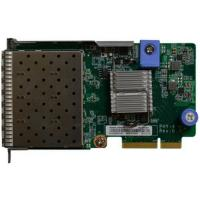 Comparateur de prix Lenovo ThinkSystem 10Gb 4-port SFP+ LOM