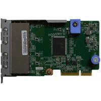 Comparateur de prix Lenovo ThinkSystem 1Gb 4-port RJ45 LOM
