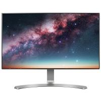 "comparateur de prix LG 24"" LED 24MP88HV-S"