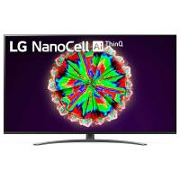 comparateur de prix TV LED LG NanoCell 65NANO816
