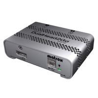 comparateur de prix Matrox DualHead2Go Digital ME (Mac Edition)