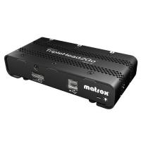 comparateur de prix Matrox TripleHead2Go Digital SE