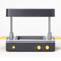 Comparateur de prix Imprimante 3D Mayku FormBox