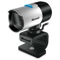 comparateur de prix Microsoft LifeCam Studio for Business - Webcam