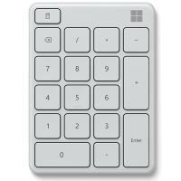 Comparateur de prix Nouvelle Microsoft Number Pad