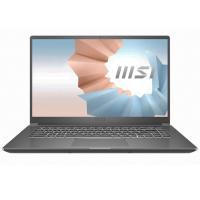 comparateur de prix MSI Modern 15 A11M-226FR - Core i7 I7-1165G7 2.8 GHz 8 Go RAM 512 Go SSD Noir