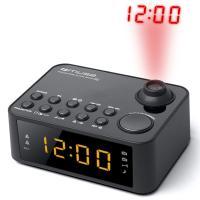 Comparateur de prix Muse M-178 P Radio/Radio-réveil