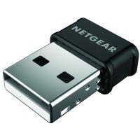 Comparer les prix du Adaptateur Wi-fi Netgear A6150-100PES
