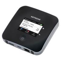 Comparateur de prix Netgear MR2100 - Routeur Mobile HotSpot 4G LTE