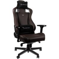 Noblechairs Epic (Java Edition)