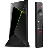 Comparateur de prix NVIDIA SHIELD TV Pro