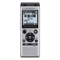 Comparateur de prix Olympus WS-852 Silber (4GB) inkl. Batterien