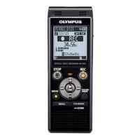 Comparateur de prix Dictaphone Olympus WS-853 8 Go