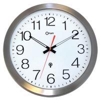 Comparateur de prix Orium Horloge étanche inox