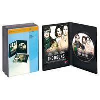 Comparateur de prix BECO - Boîtier pour DVD - capacité : 2 DVD - noir (pack de 5)
