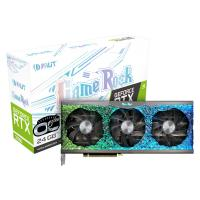 comparateur de prix Palit GeForce RTX 3090 GameRock OC