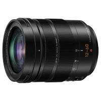 comparateur de prix Panasonic 12-60 mm Leica DG Vario-Elmarit ASPH F2.8-4