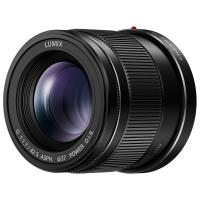 comparateur de prix 42.5mm f/1.7 Asph Power OIS Noir Monture Micro 4/3 (MFT)