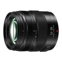 Comparer les prix du Panasonic Lumix G 12-35mm f/2.8 Noir Tropicalisé