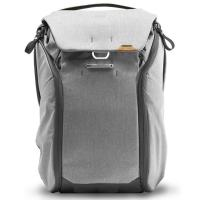 Comparateur de prix Peak Design BEDB20AS2 Sac à dos gris 20L Everyday
