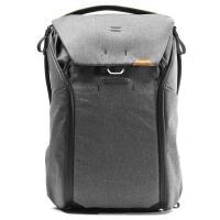 Comparateur de prix Everyday Backpack 30L V2 - Charcoal