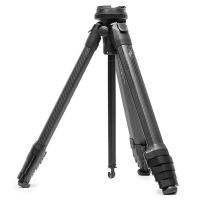 Comparateur de prix Travel Tripod Carbone