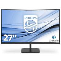 comparateur de prix Philips 271E1SCA/00