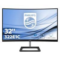 """Comparer les prix du Philips 32"""" LED - 322E1C/00"""