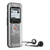 Comparateur de prix Dictaphone Philips DVT2050/00